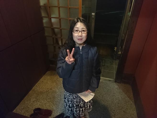 笠原さんチェンバロ公演第3&4日。_e0046190_17204720.jpg