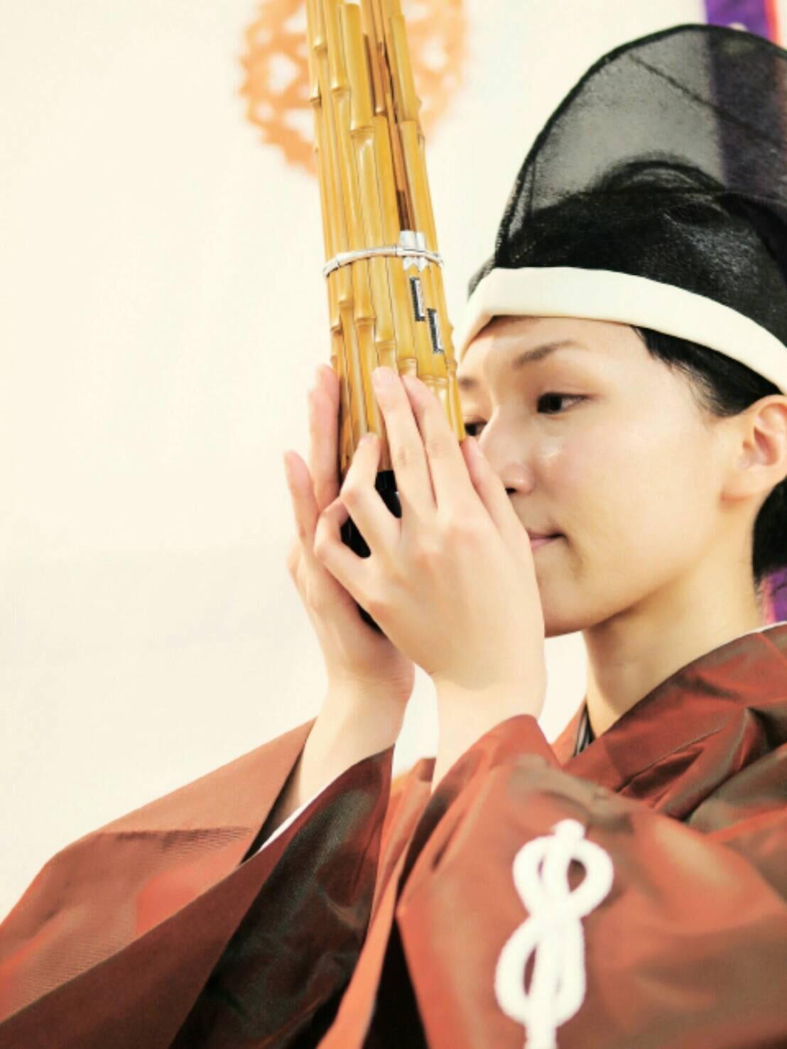 笠原さんチェンバロ公演第3&4日。_e0046190_1723990.jpg