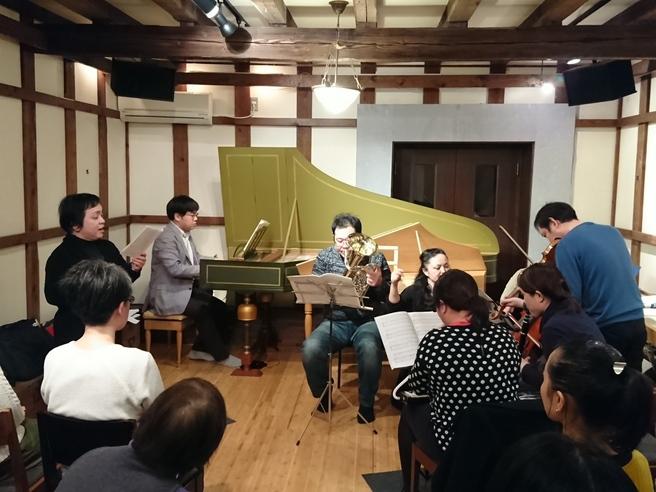 笠原さんチェンバロ公演第3&4日。_e0046190_1752816.jpg