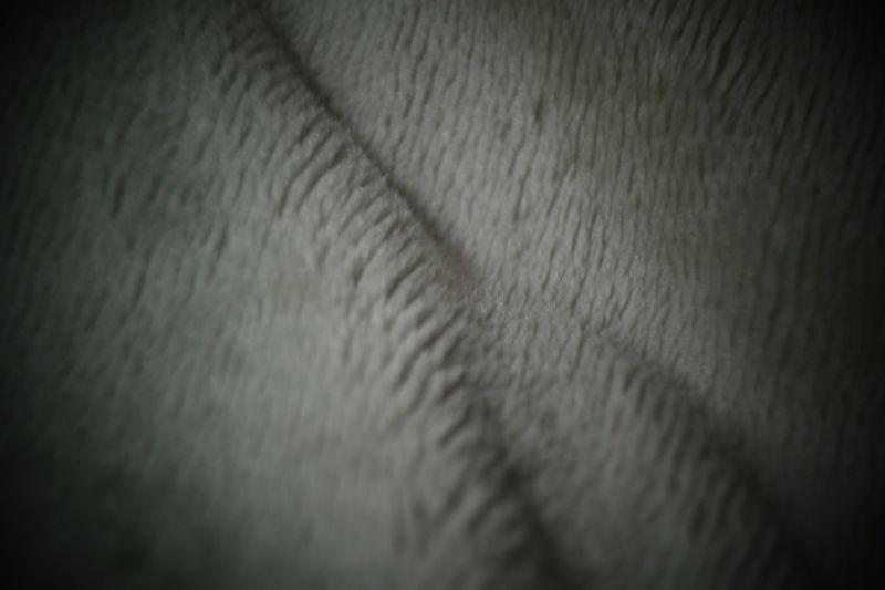 b0207491_17211310.jpg