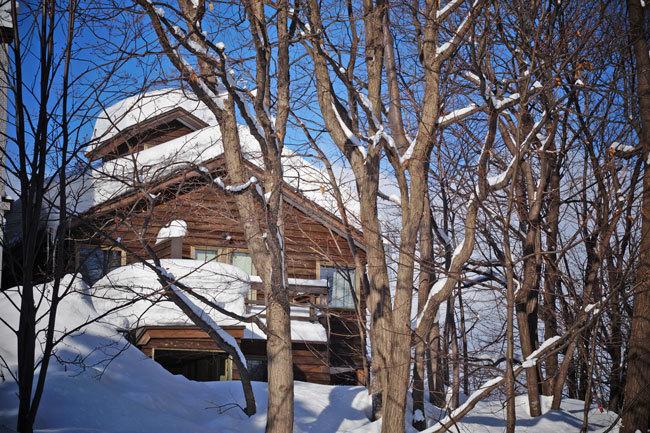 雪景色_d0162994_15440941.jpg