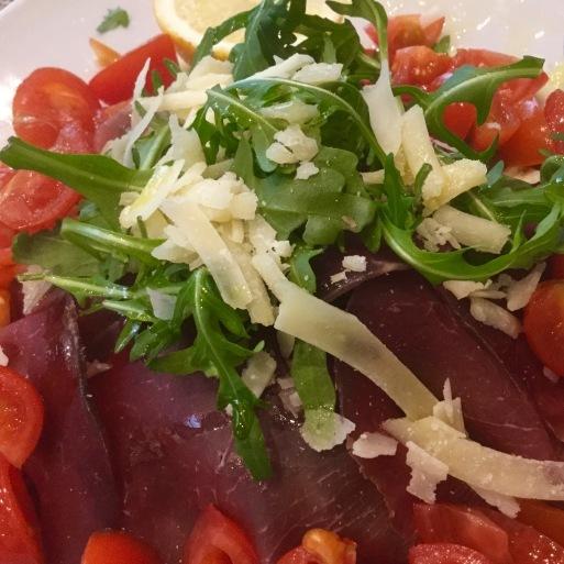 イタリアンなサラダを学ぶ_b0210699_01463226.jpg