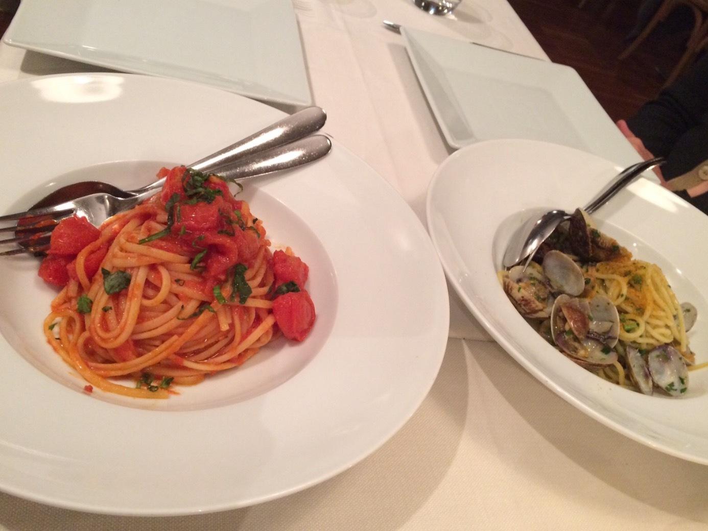 primo  piatti を食べ比べる_b0210699_22212437.png