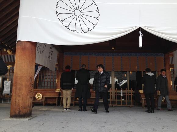 2月1日 水曜日のひとログ(。・ω・。) ランクル200ディーゼル横浜港到着♫_b0127002_1701455.jpg