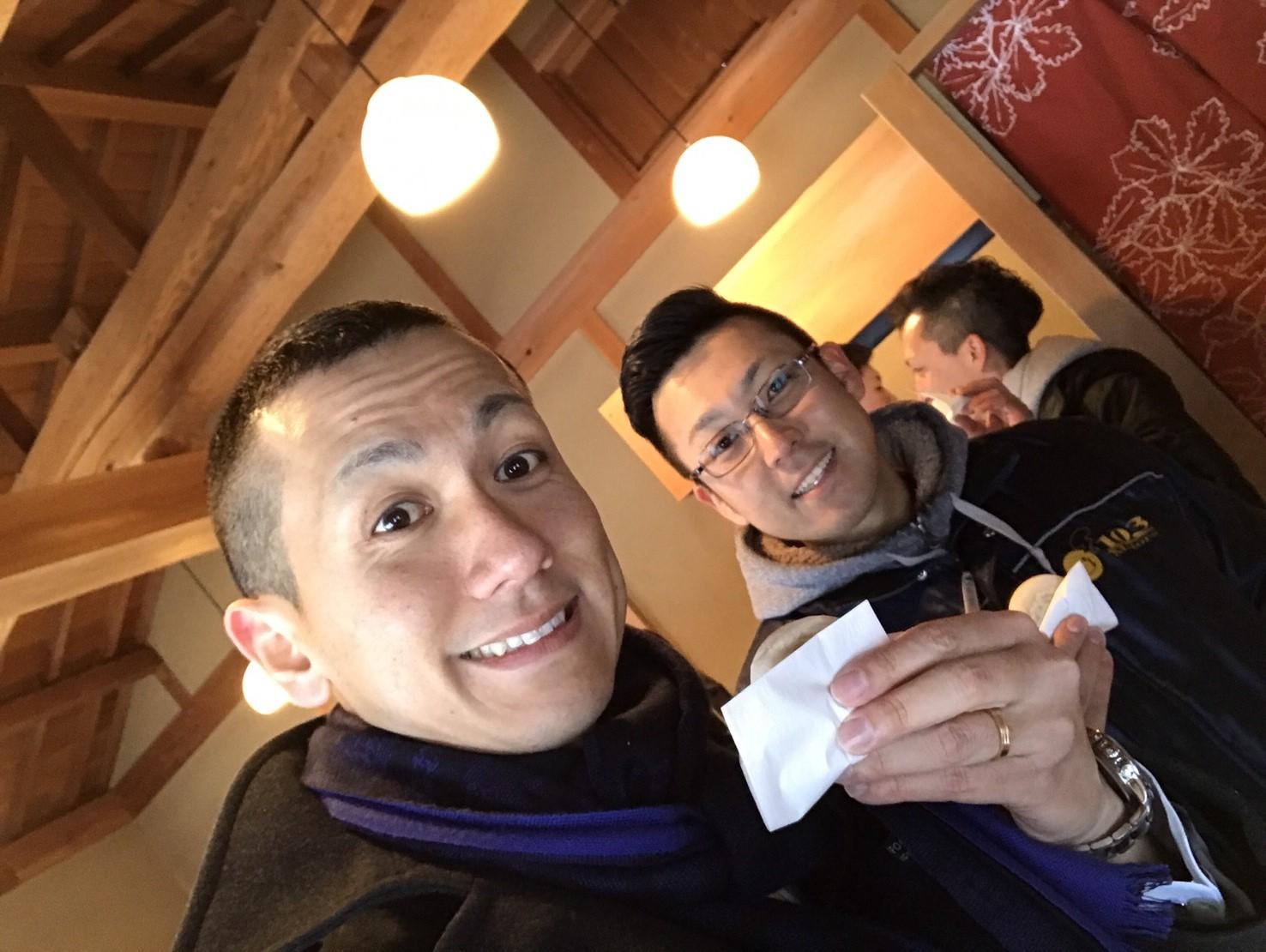2月1日 水曜日のひとログ(。・ω・。) ランクル200ディーゼル横浜港到着♫_b0127002_1714192.jpg