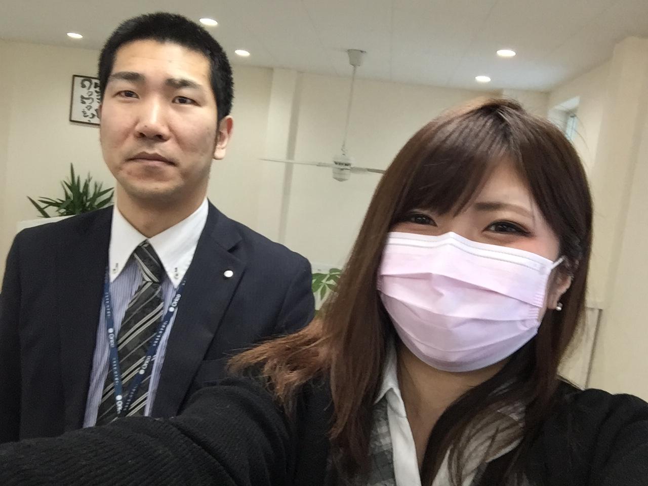 2月1日 水曜日のひとログ(。・ω・。) ランクル200ディーゼル横浜港到着♫_b0127002_189448.jpg