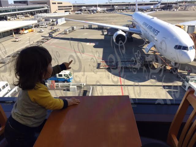 日本へ一時帰国☆_a0229904_06430523.jpg