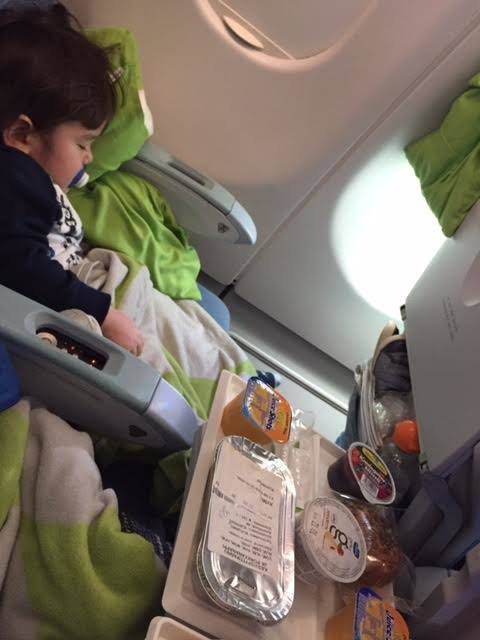 日本へ一時帰国☆_a0229904_06432024.jpg