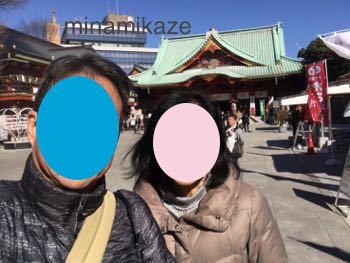 b0273304_19532014.jpg