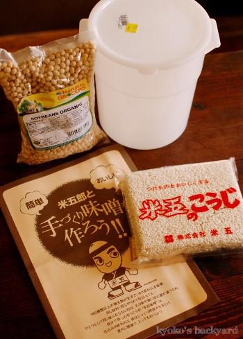 アボカド丼とお味噌汁_b0253205_06301998.jpg