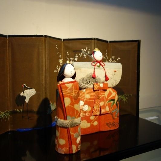 -増田としこ 人形展- 2017 作品のご紹介_b0232919_16303458.jpg