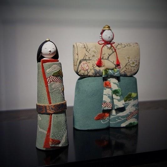 -増田としこ 人形展- 2017 作品のご紹介_b0232919_16313084.jpg