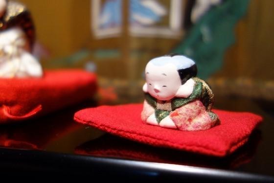-増田としこ 人形展- 2017 作品のご紹介_b0232919_16342991.jpg