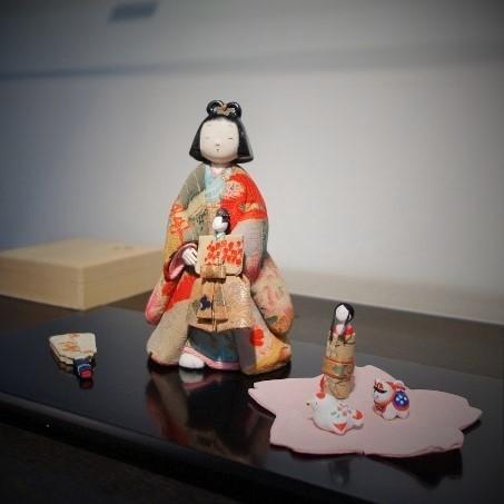 -増田としこ 人形展- 2017 作品のご紹介_b0232919_16434110.jpg