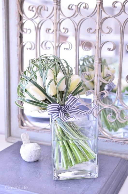 White Tulip_f0321522_09313737.jpg