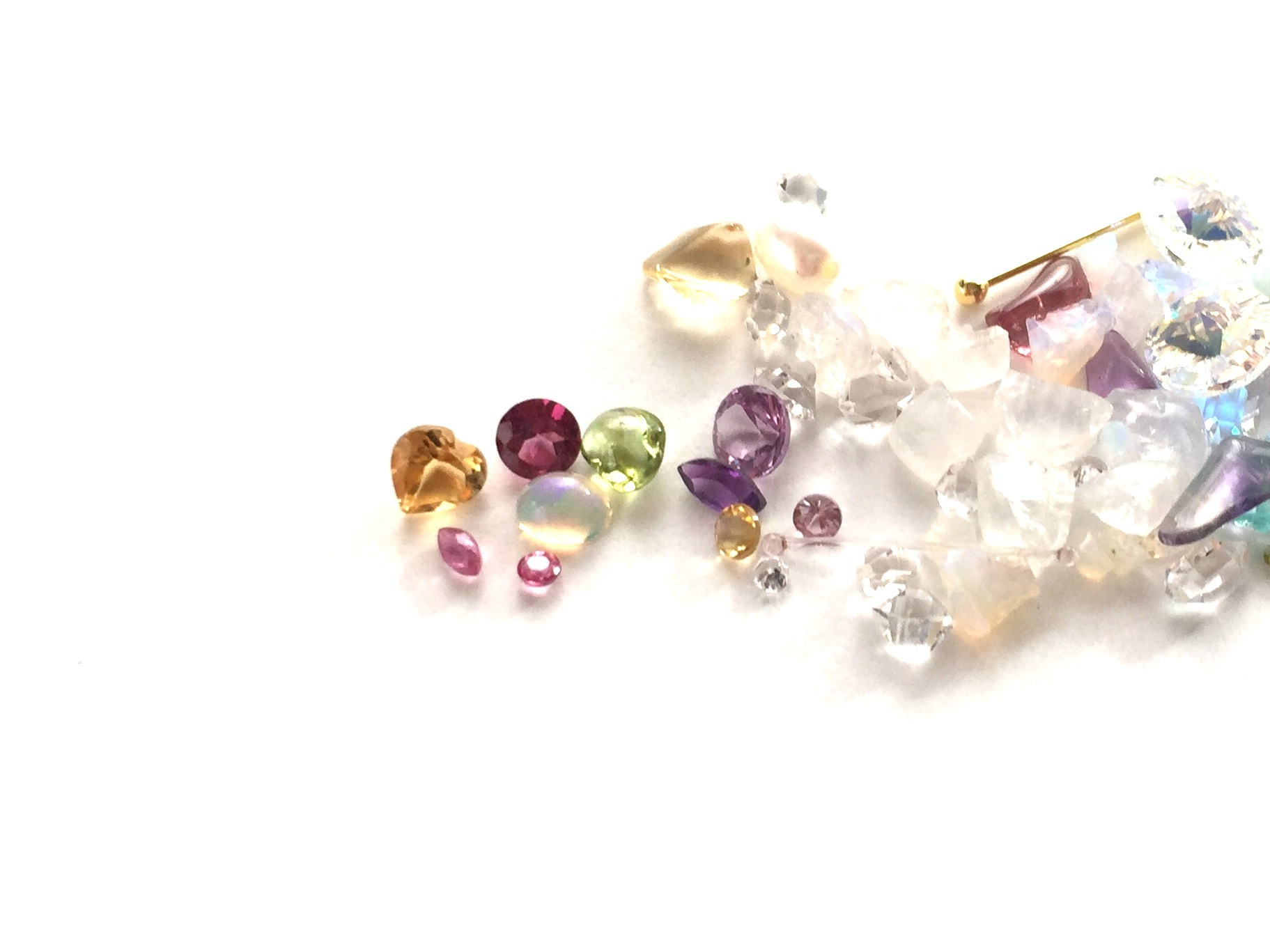 天然石・宝石の万華鏡_b0129832_21072294.jpg