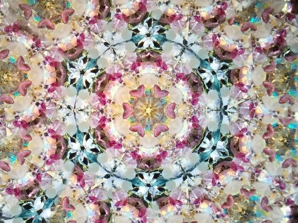 天然石・宝石の万華鏡_b0129832_21175119.jpg