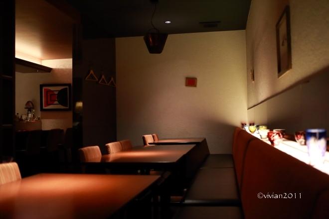 Dining Bar NORiON(ノリオン) ~ハプニングな宵の口~_e0227942_15583520.jpg