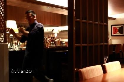 Dining Bar NORiON(ノリオン) ~ハプニングな宵の口~_e0227942_15584377.jpg