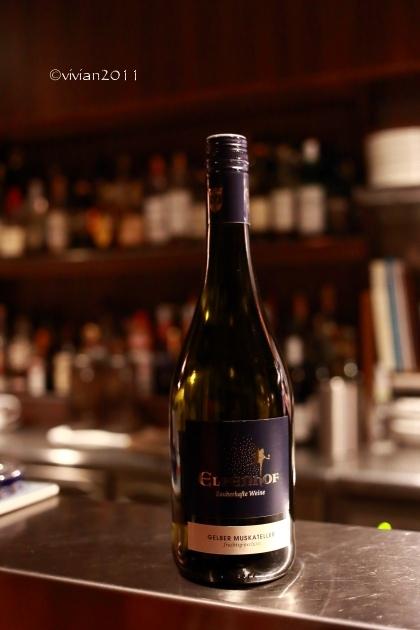Dining Bar NORiON(ノリオン) ~ハプニングな宵の口~_e0227942_16550802.jpg