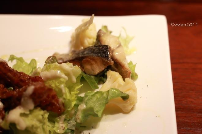 Dining Bar NORiON(ノリオン) ~ハプニングな宵の口~_e0227942_17030951.jpg