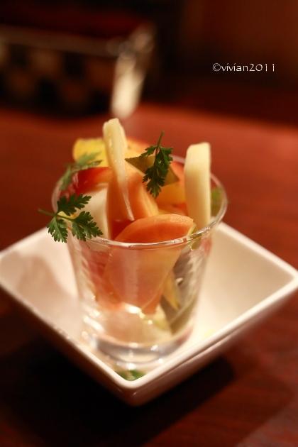 Dining Bar NORiON(ノリオン) ~ハプニングな宵の口~_e0227942_17071905.jpg