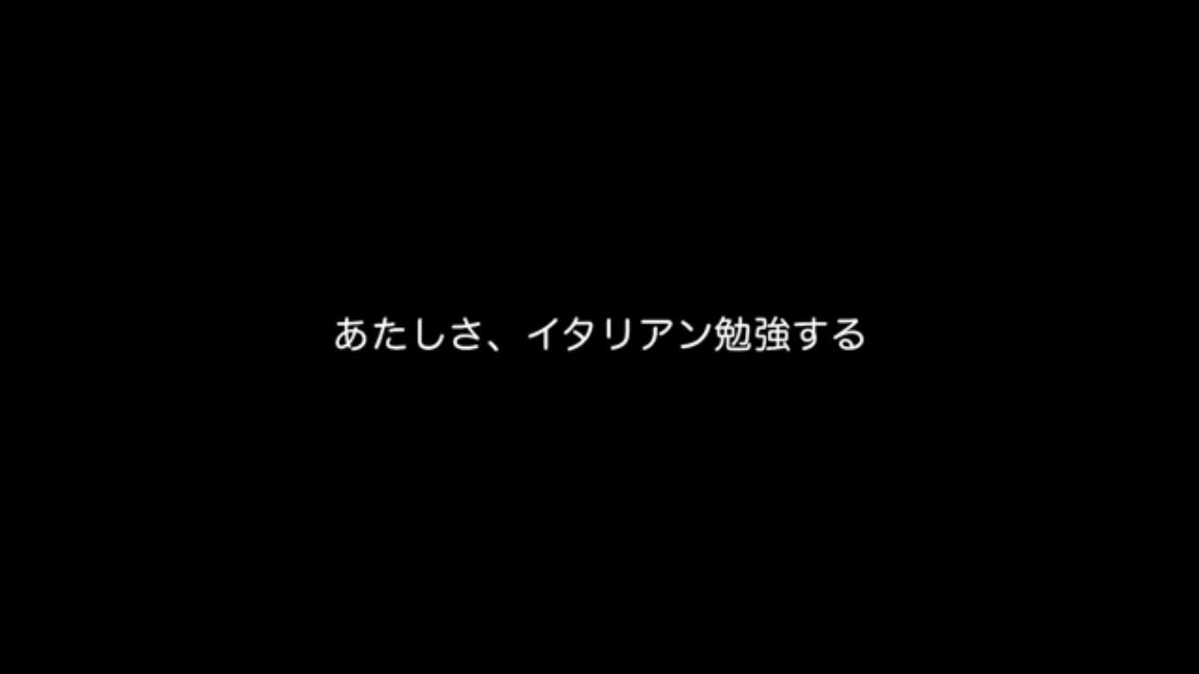 b0136045_22382612.jpg