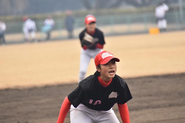 栃木選抜VS大田原女子②_b0249247_23205054.jpg