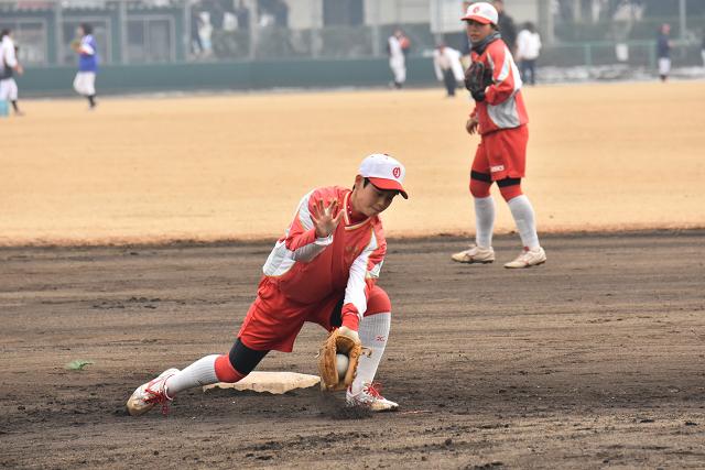 栃木選抜VS大田原女子②_b0249247_23211137.jpg