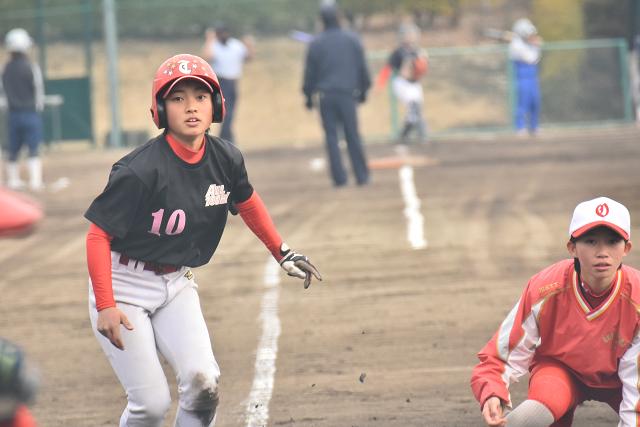 栃木選抜VS大田原女子②_b0249247_23221977.jpg