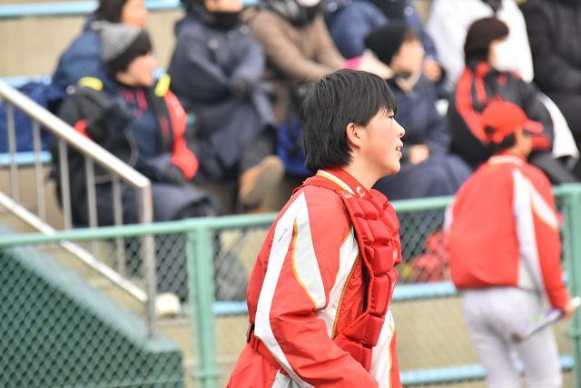 栃木選抜VS大田原女子②_b0249247_2322258.jpg