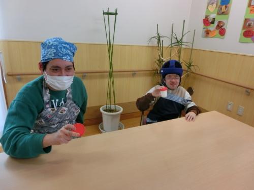ミルク教室_c0350752_17075196.jpg