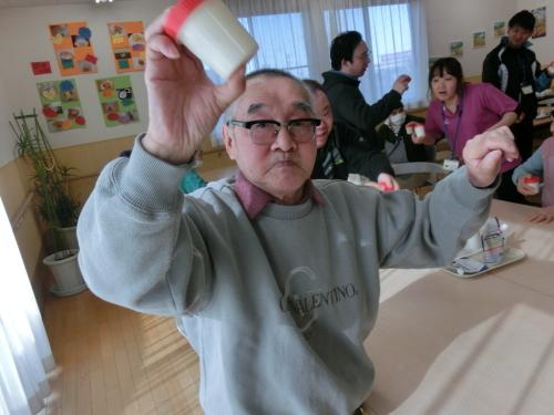 ミルク教室_c0350752_17090765.jpg