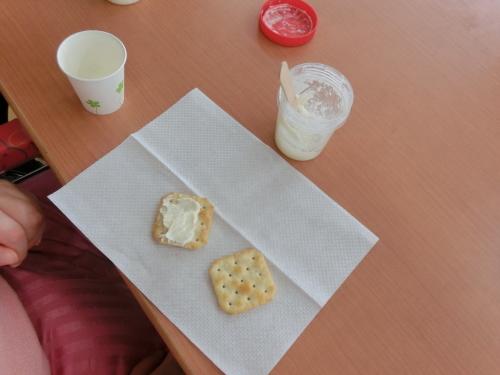 ミルク教室_c0350752_17110162.jpg
