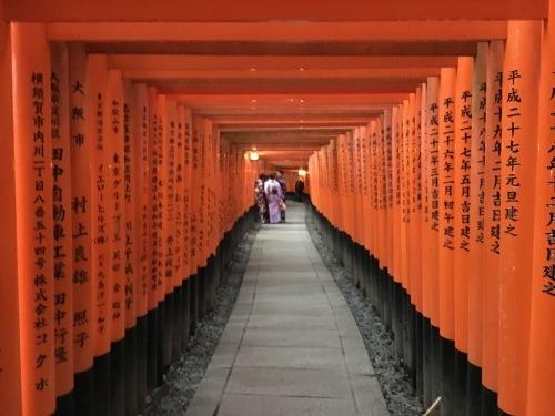 京都旅行_d0186154_13213856.jpg