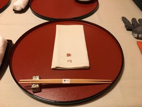 櫻川_d0186154_15521216.jpg