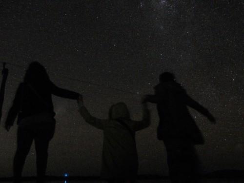 夜を過ごした人だけが味わえる、ロットネスト島の魅力_c0351060_23072457.jpg