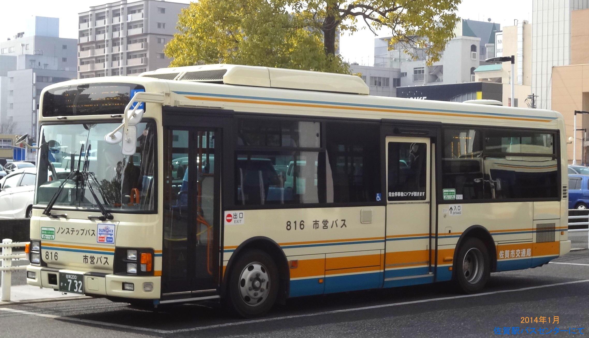 b0149766_22175265.jpg