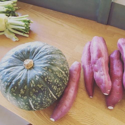 野菜到着_c0172969_13523821.jpg