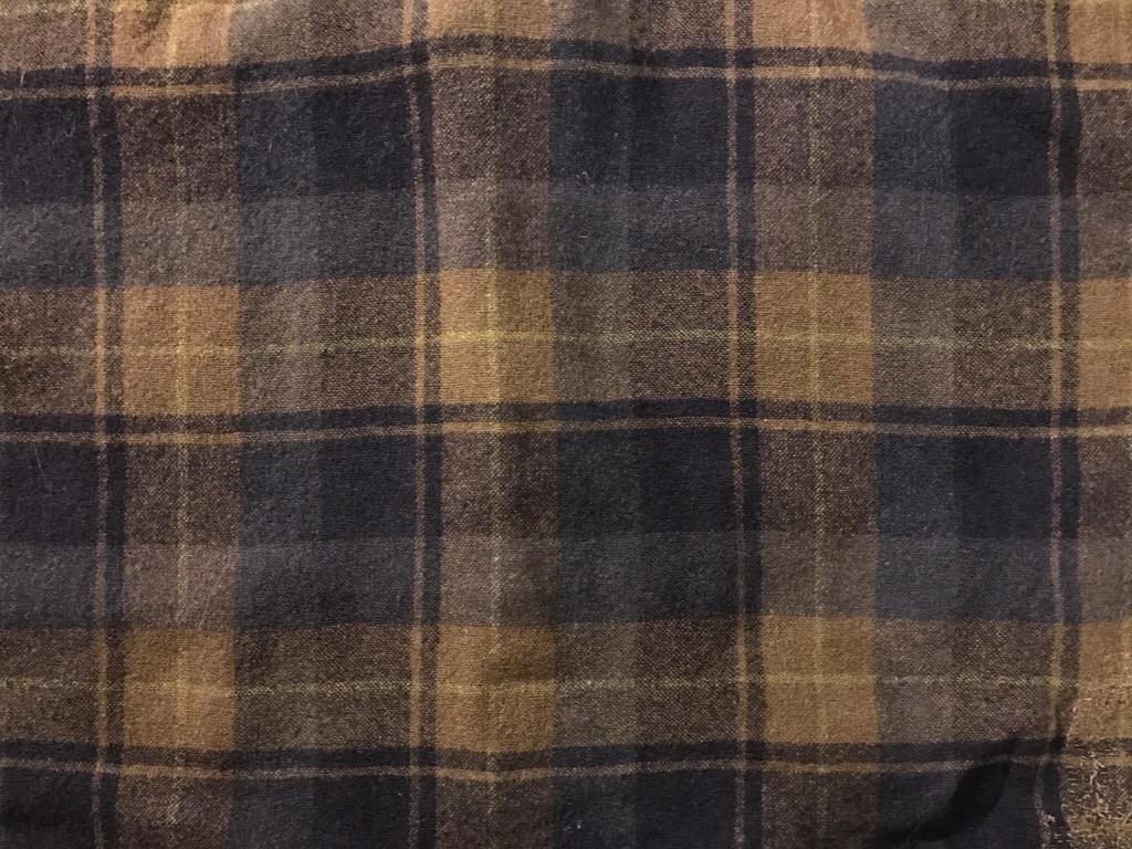 神戸店2/4(土)スーペリア、プチモダンミリタリー入荷!#1  Trad Item!BrooksBros.,Pendleton, Blanket JKT!!_c0078587_19402561.jpg