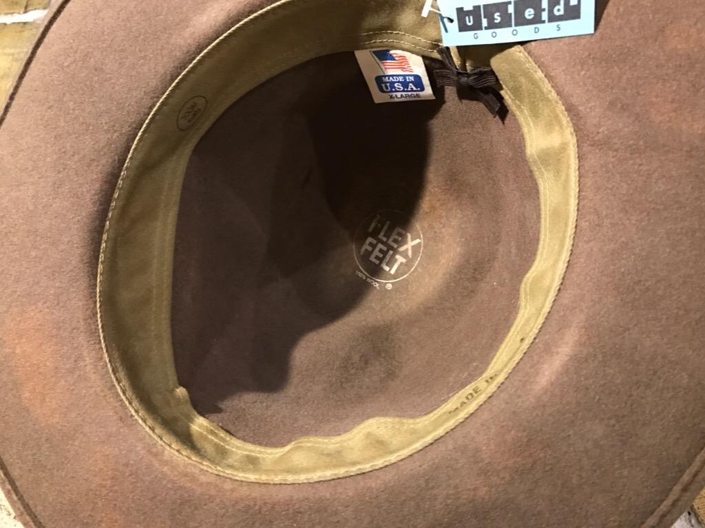 神戸店2/4(土)スーペリア、プチモダンミリタリー入荷!#1  Trad Item!BrooksBros.,Pendleton, Blanket JKT!!_c0078587_2010206.jpg