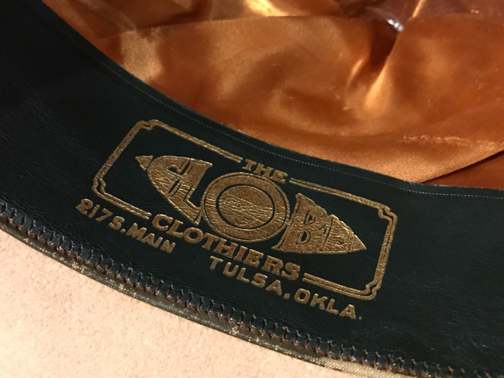 神戸店2/4(土)スーペリア、プチモダンミリタリー入荷!#1  Trad Item!BrooksBros.,Pendleton, Blanket JKT!!_c0078587_2012597.jpg