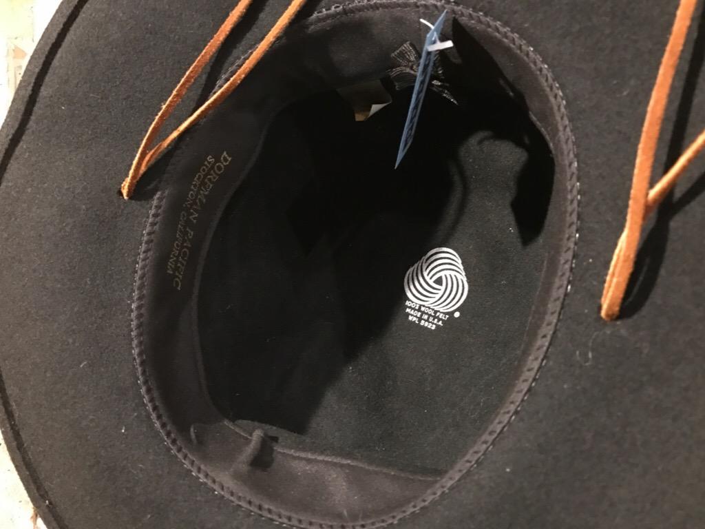 神戸店2/4(土)スーペリア、プチモダンミリタリー入荷!#1  Trad Item!BrooksBros.,Pendleton, Blanket JKT!!_c0078587_2094563.jpg