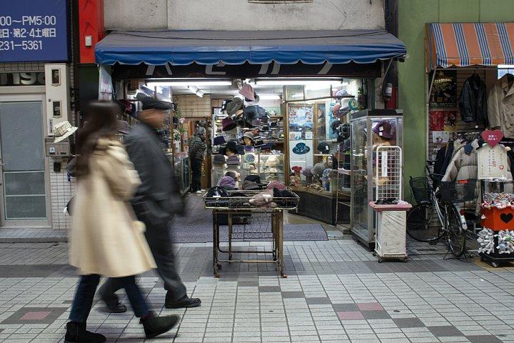 時代も地域も超えるアーケード商店街_d0353489_136336.jpg