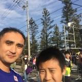 2017津シティマラソン参加_c0215194_21465239.jpg