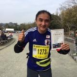 2017津シティマラソン参加_c0215194_215047100.jpg