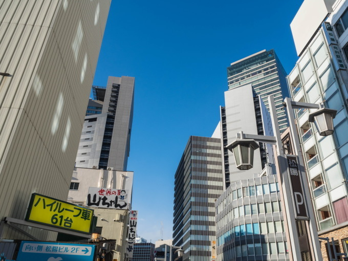 "LCCでふらっと""名古屋""に行ってきました(2)_f0276498_08270689.jpg"