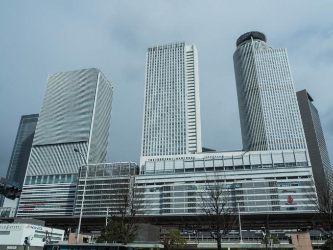 "LCCでふらっと""名古屋""に行ってきました(2)_f0276498_08350955.jpg"