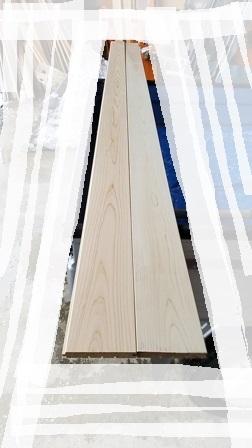 南魚沼で無垢の床板_a0128408_10433939.jpg