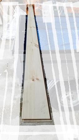 南魚沼で無垢の床板_a0128408_10511172.jpg
